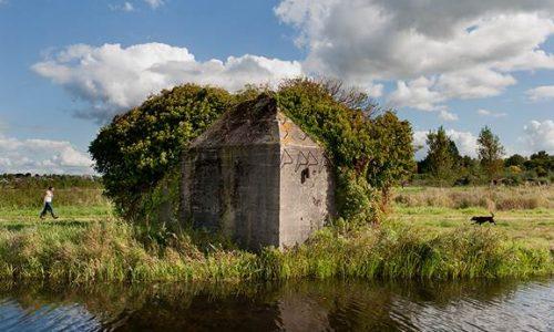Landschapsfotografie door Remke Spijkers