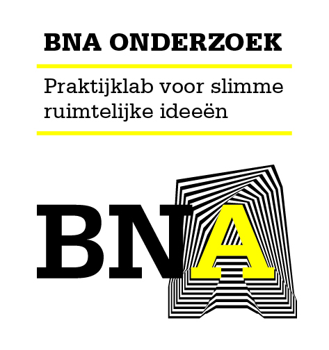 BNA Onderzoek