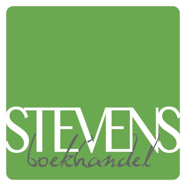 Boekhandel Stevens Hoofddorp