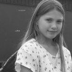 Minke (13 jaar)