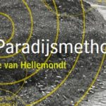 De Paradijsmethode