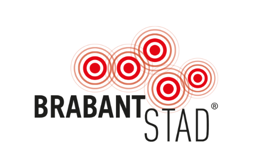Logo-BrabantStad