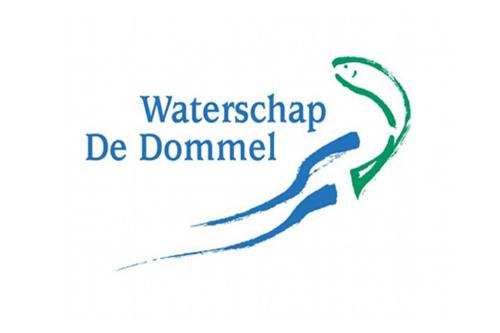 Logo-waterschap-de-dommel