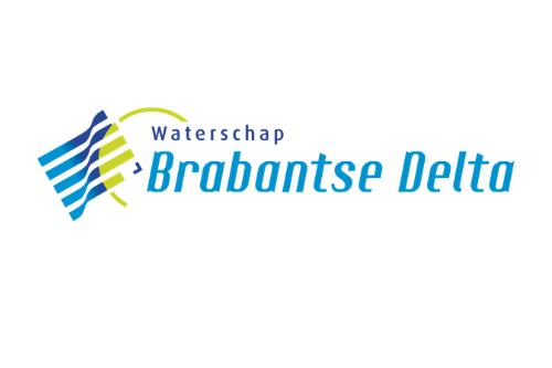ogo-waterschap-brabantse-delta
