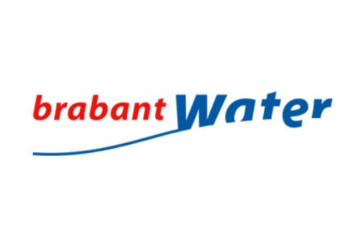 logo-brabant-water