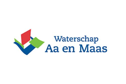 logo-Waterschap-aa-maas
