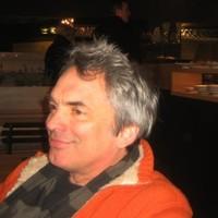Rob van Aerschot