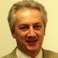 Jeroen Naaijkens